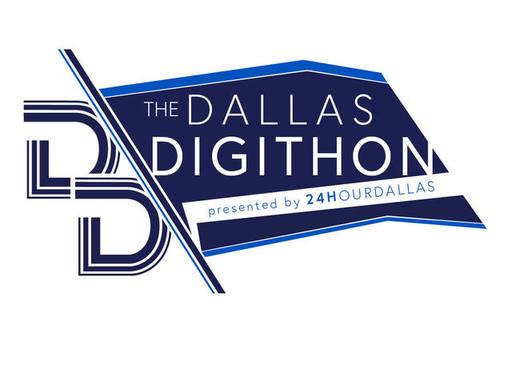 Dallas Digithon Color Logo 90920.jpg