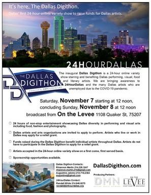 Dallas Digithon One Sheet FINAL 100520.jpg